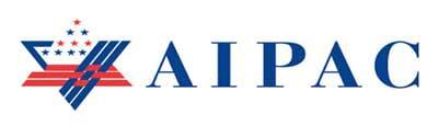 AIPAC-091313