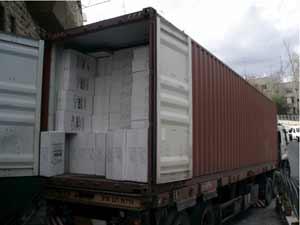 Pachter-091313-Truck