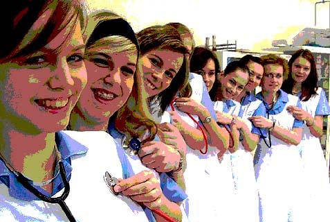 Nursing_room
