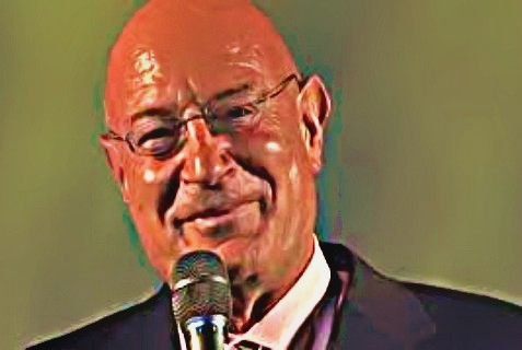 Israeli Hollywood producer Arnon Milchan put to rest the rumors and admitted helping Israel acquire technology for nuclear weapons program
