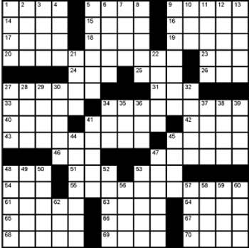 Crossword-Nursery-Games