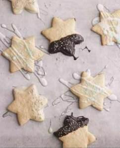 Eller-111513-Cookies