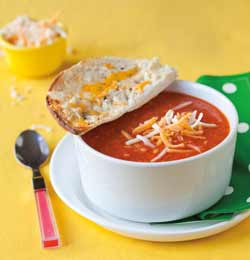Eller-111513-Pizza-soup