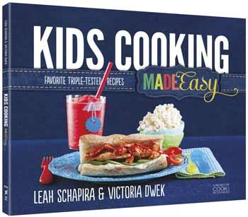 Winter-112213-Kids-Cooking