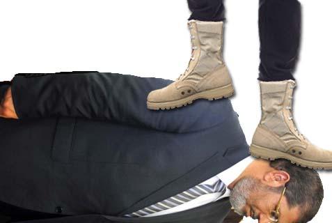 boots-morsi