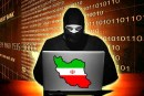 Iranian hacker group 'Rocket Kitten' is de-clawed by joint cyberspy operation.
