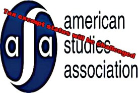 Law Professor William Jacobson to challenge ASA's tax exempt status if it boycotts Israeli universities