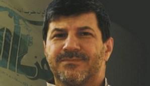 The late Hajj Hassan Hollo al-Laqqis.