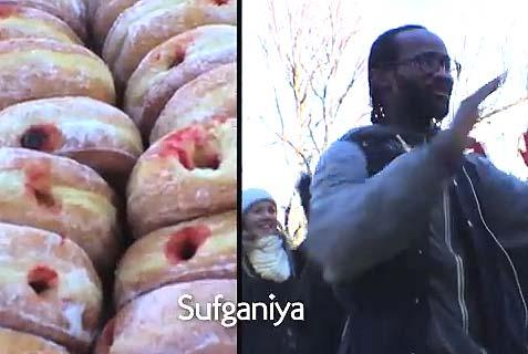 Suf-Ga-Ni-Ya