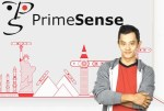 Apple acquired Israel's gesture recognition company, PrimeSense, for $350,000,000