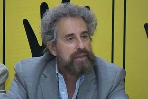 Manhattan attorney Stanley Cohen