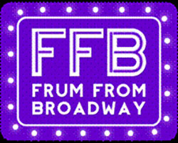 Brudner-012414-FFB
