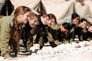 Photo by: Matan Hakimi /IDF Spokesperson / Flash 90