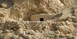 Littman-011714-Cave