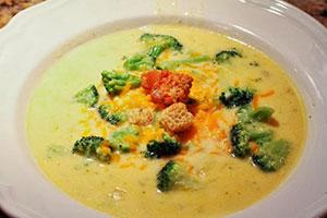 Soup-011714-Broccoli
