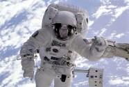 american astronaut -- nasa