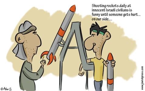 funny rocket joke