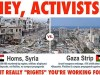 hey activists 2
