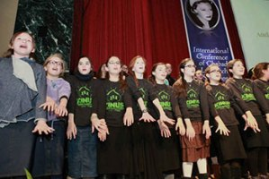 Chabad-022114-5