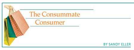 Sandy-Eller-Consumer-logo