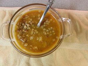 Soup-022114-Beef-Barley