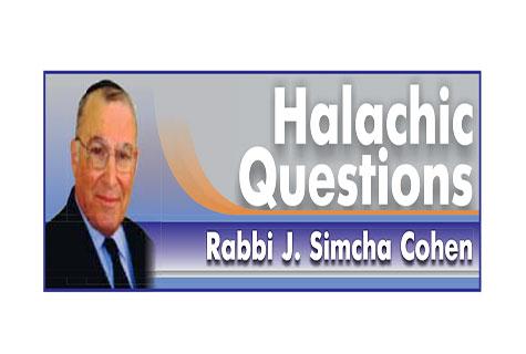 Cohen-Rabbi-J-Simcha-NEW