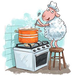 Eller-032114-Cooking
