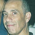 Baruch Mizrachi