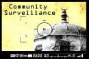 Community Surveillance.jpg