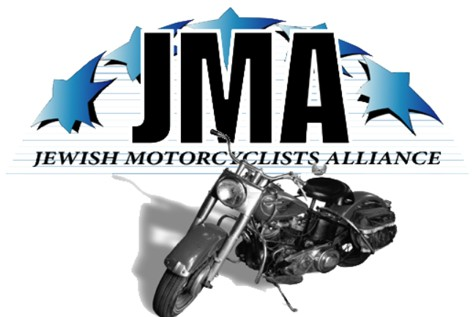 Jewish Motorcycle Alliance