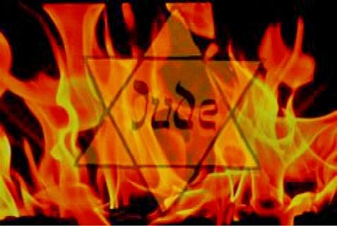 jude-anti-semitism-300x203-oztorah.jpg