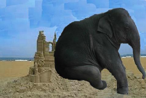 Elephantonsandcastle.jpg