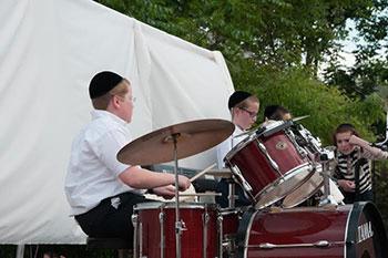 Eller-052314-Drums