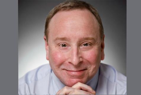 Jonathan S. Tobin is Senior Online Editor of Commentary magazine.