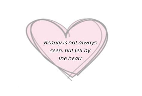 Teens-050914-Heart