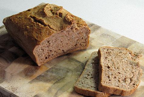 Mindy-062714-Bread