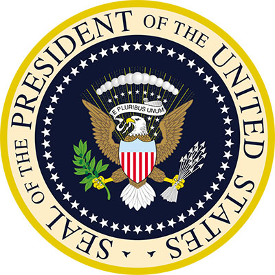 Presidential-Seal-062014