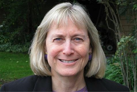 Tammi Rossman-Benjamin teaches Hebrew at San Francisco State University.