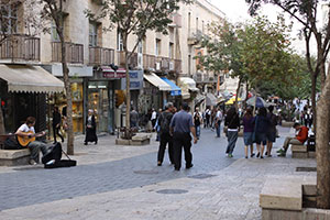 Ganz-071114-Ben-Yehuda