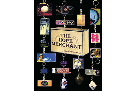 book-Hope-Merchant