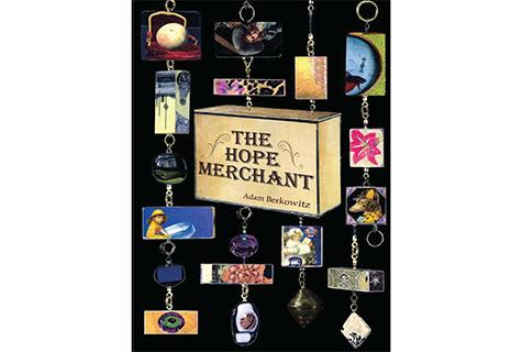 book-Hope-Merchant