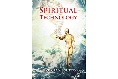 book-Spritual-Technology