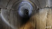 Gaza Tunnel