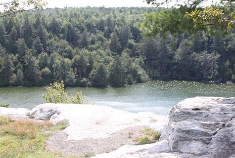 Einhorn-082214-Water