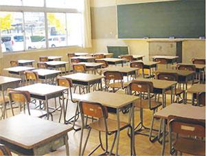 Respler-082214-Classroom