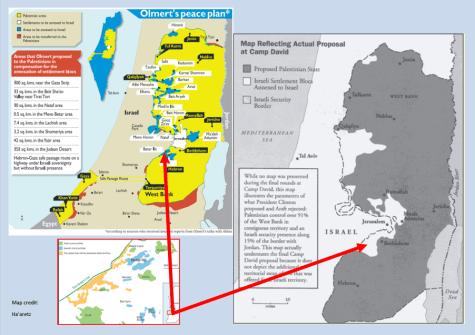 gvaot-map-final3