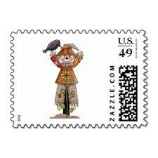 scarecrow-stamp