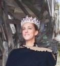 Queen_Carolyn_of_Ladonia-317x350