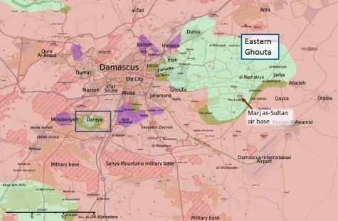 Syria-nuke-map-3