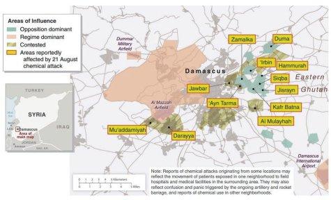 Syria-nuke-map-4